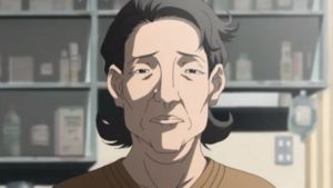 Sumie.png