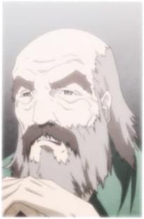 Gigorou Ookawa
