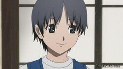 Hiromi (1).jpg
