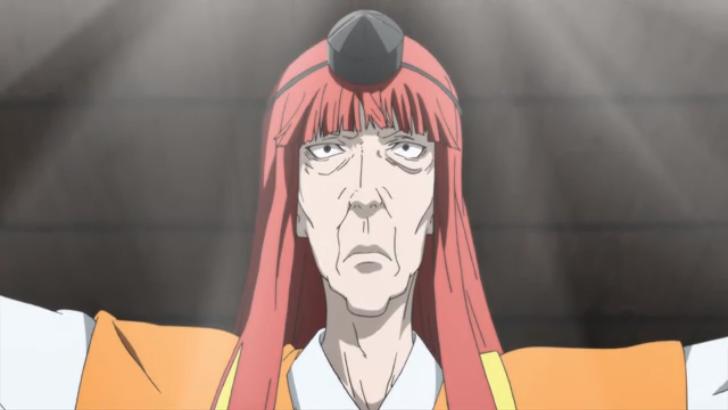 Ikumi Itou