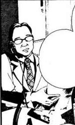 04 Dr. Tanaguchi.PNG