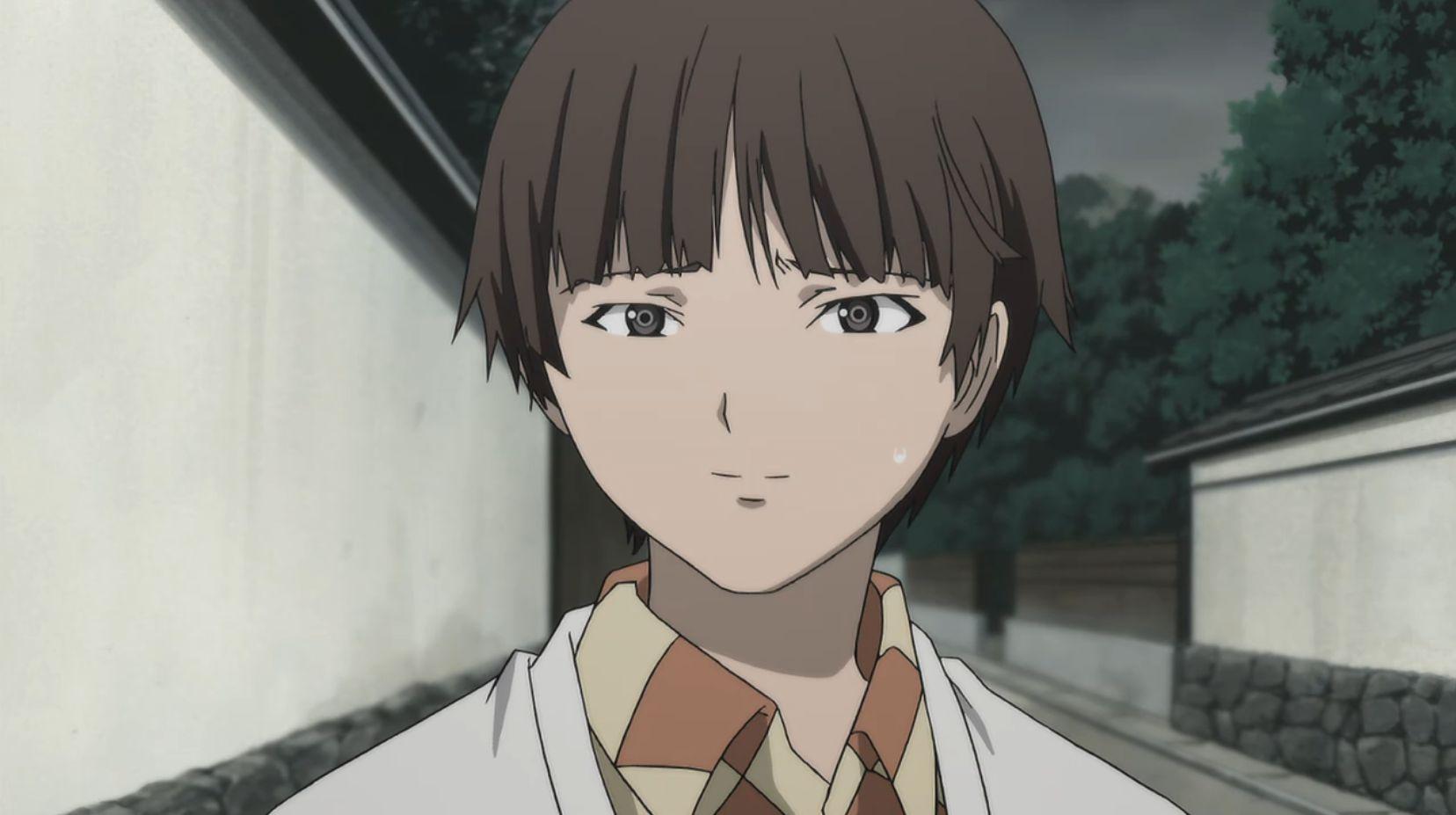 Junko Yasumori
