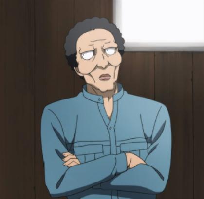 Gohei Takemura