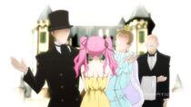 Shiki episode 1 - first blood 011 0026