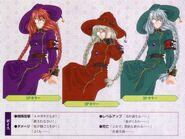 Fumiko colors1