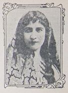 Myrna Sharlow 1920 FSR 12 3 p 20