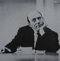 Mark Benney 1962.jpg