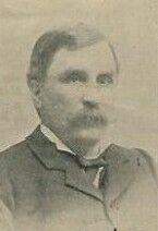 CL hostetter 1889.jpg