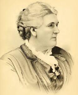 Frances Shimer portrait cropped.jpg