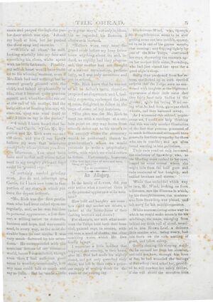 Oread.1869-01.page.5.jpg