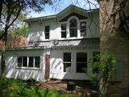 Waukegan 438 exterior south