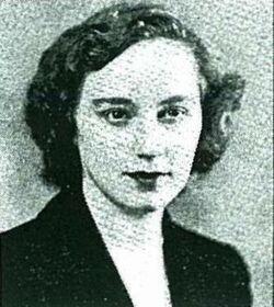 Elinor miller 1958.jpg