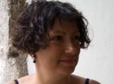 Daniela Barberis