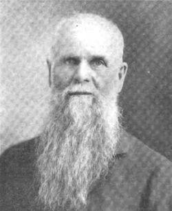 Aaron humphrey 1903.jpg