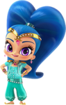 Shine from Shimmer and Shine.png