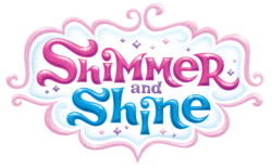 Shimmer and Shine Logo.png