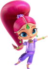 Shimmer from Shimmer and Shine.png