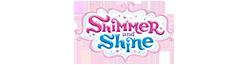 Shimmer and Shine Wiki