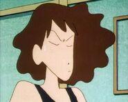 Shin-chan 5 - Otsuka 1992