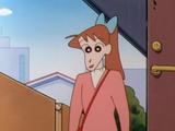 Midori Ishizaka