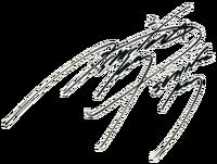 Key signature.png