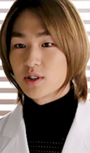 Onew Dr Champ.png