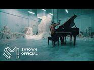 TAEMIN 태민 'Advice' MV