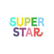 SHINee SUPERSTAR album cover