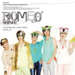 Romeo Cover.png