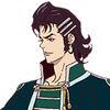 Kaisar Lidfard