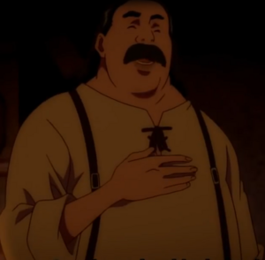 Rita's father.png