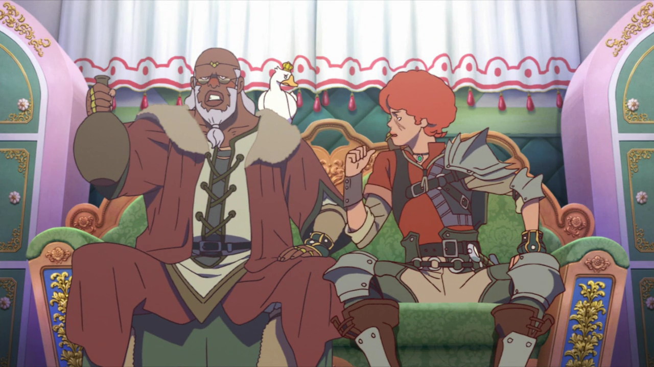 Favaro wanting his reward from Bacchus.png