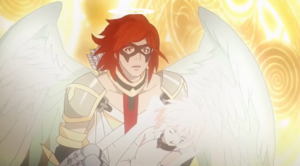 The Scarlet Angel 1.png