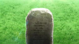 The grave of Chris' mother 1.png