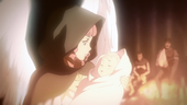Nicole with little Amira.png