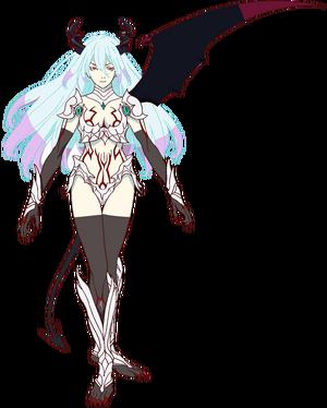 Amira Devil form.png