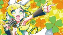 Kagamine-rin-wallpaper-hd-10973925.jpg