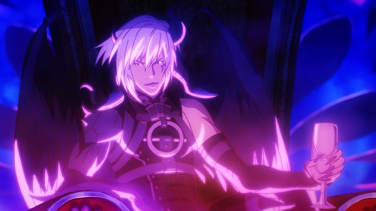 Azazel on his throne.png