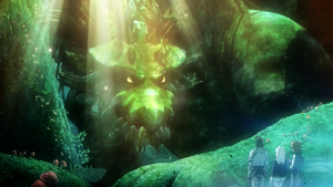 Ancient Forest Dragon.png