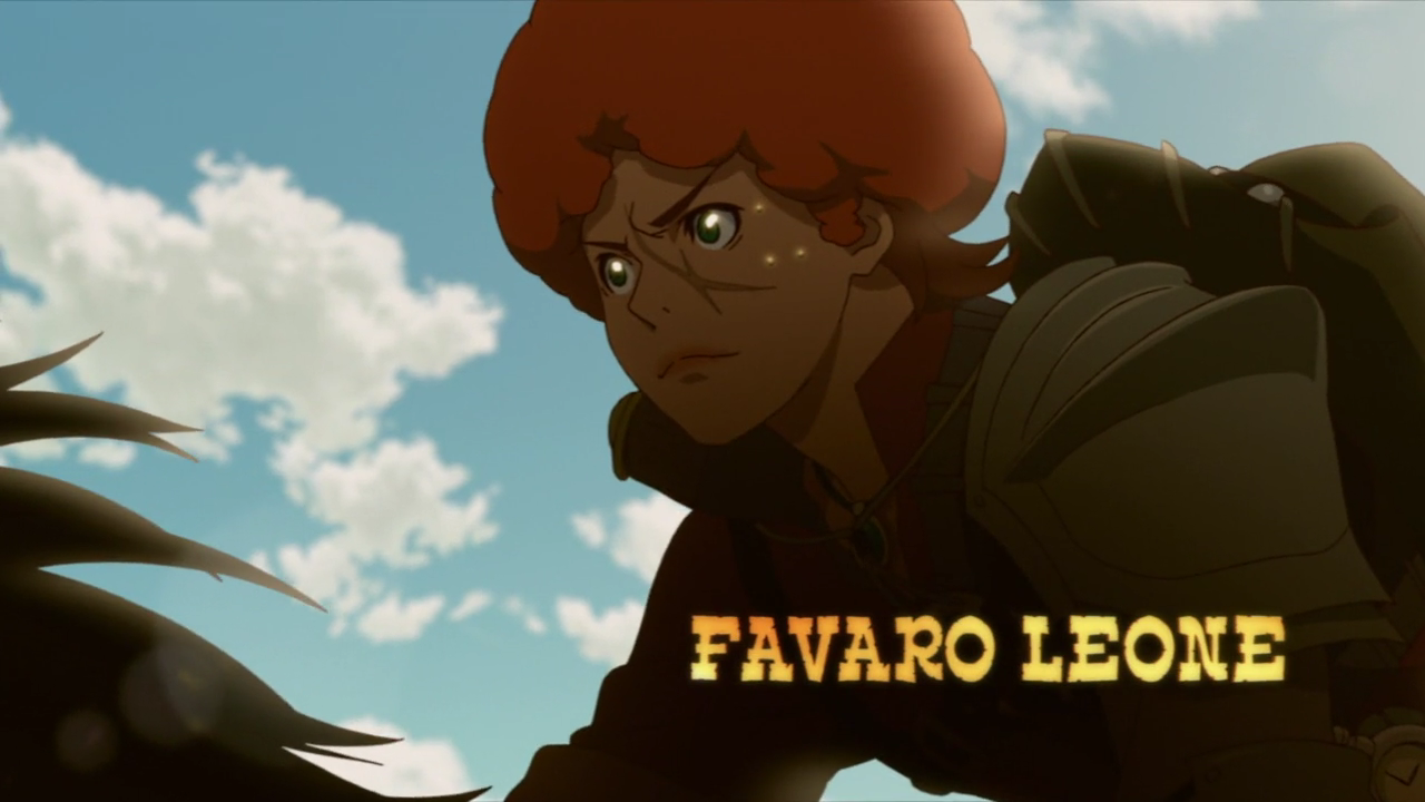 Favaro introduction.png