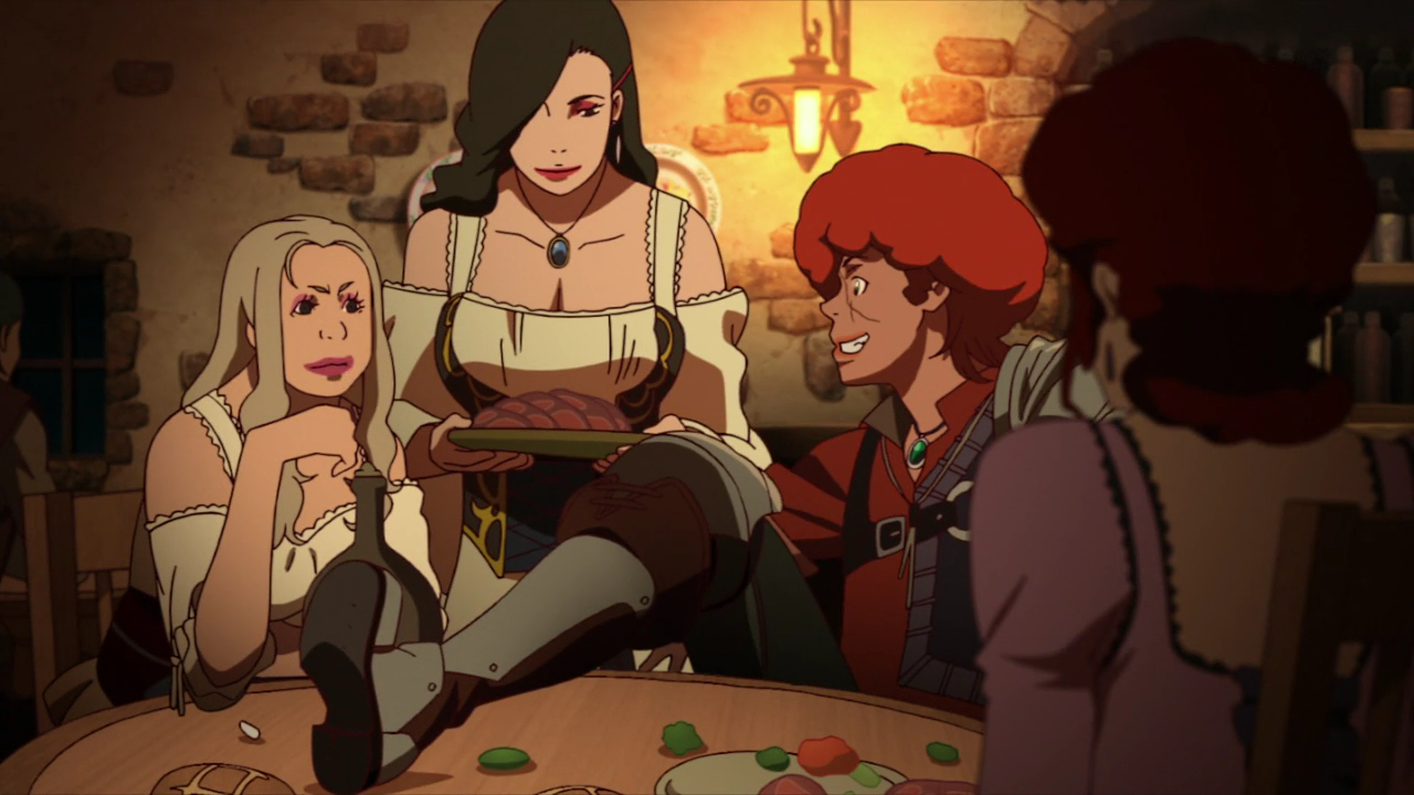 Favaro spending time in a bar.png