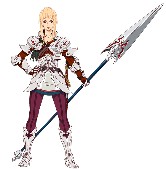 Jeanne full.png