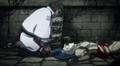 Alessand dies before Dias's eyes 1