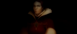 Portrait of the King's Mother01.png