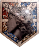 Escudo de la Muralla Maria.png