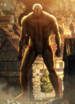 Apariencia del Titán Acorazado.png