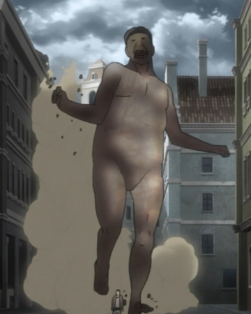 Titán Excéntrico (anime).png