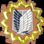 Cuerpo de Exploración