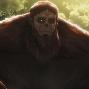 Titán Bestia