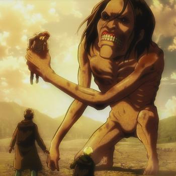 Titán puro